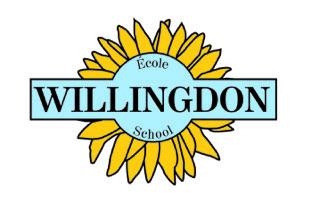 EP- Willingdon Elementary school